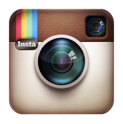 Trial By Instagram: Privacy & Planning