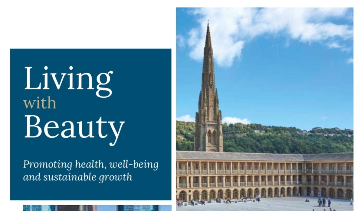 Beauty Duty