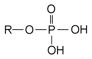 Development Embargos: Nitrate, Phosphate & NowWater